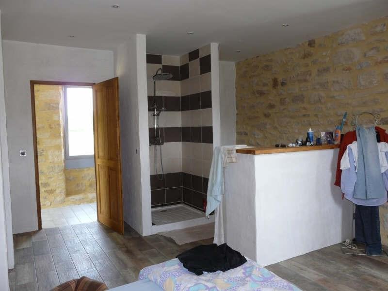 Immobile residenziali di prestigio casa Barjac 695000€ - Fotografia 9