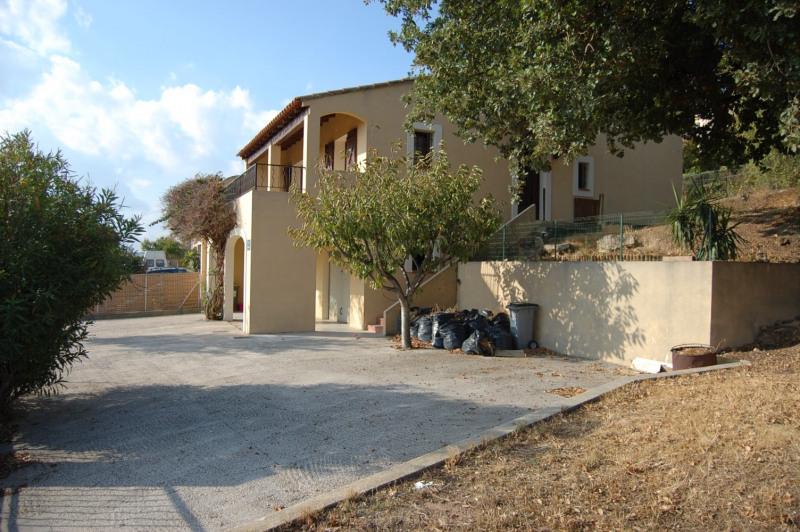 Rental house / villa La seyne sur mer 1300€ CC - Picture 2