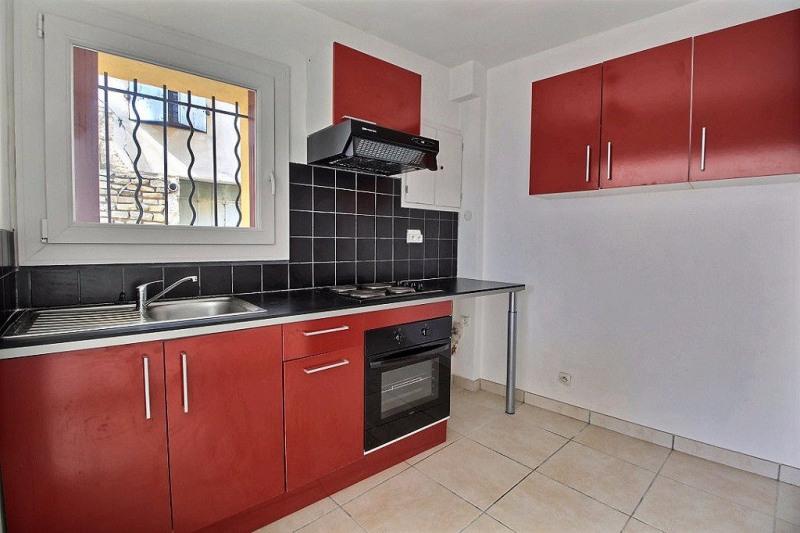 Produit d'investissement maison / villa Rodilhan 127000€ - Photo 3