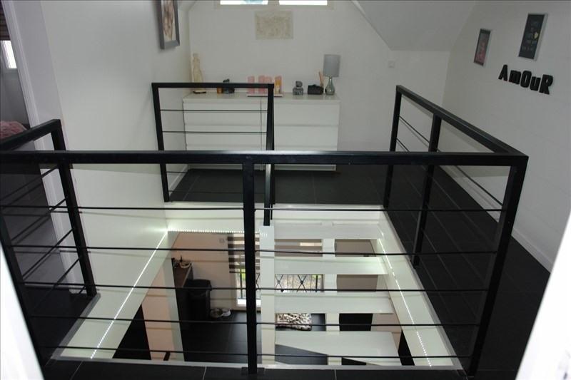 Rental apartment Morangis 1500€ CC - Picture 3
