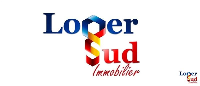 Sale empty room/storage Montpellier 220000€ - Picture 1