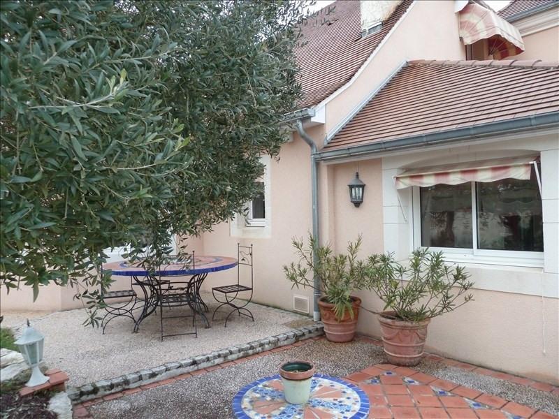 Vente maison / villa Ger 299000€ - Photo 3