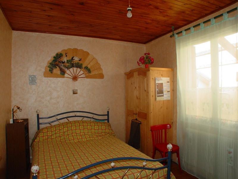 Sale house / villa Lapte 136000€ - Picture 6