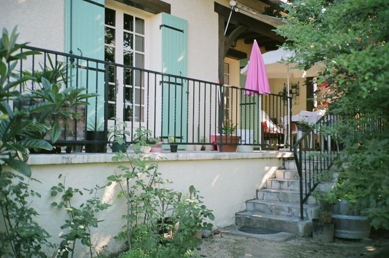 Vente maison / villa Sourzac 189000€ - Photo 2