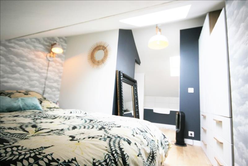 Vente appartement Nantes 266250€ - Photo 8