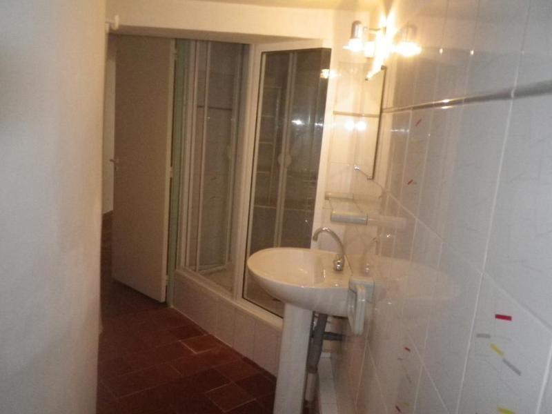 Location appartement Aix en provence 720€ CC - Photo 7