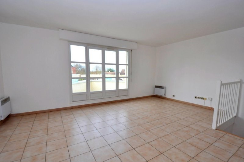 Sale apartment Gif sur yvette 239 000€ - Picture 3