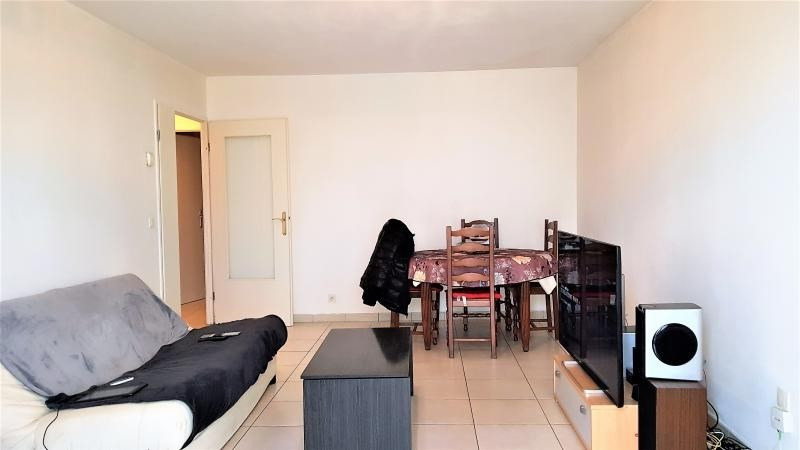 Vente appartement Le plessis trevise 239000€ - Photo 5