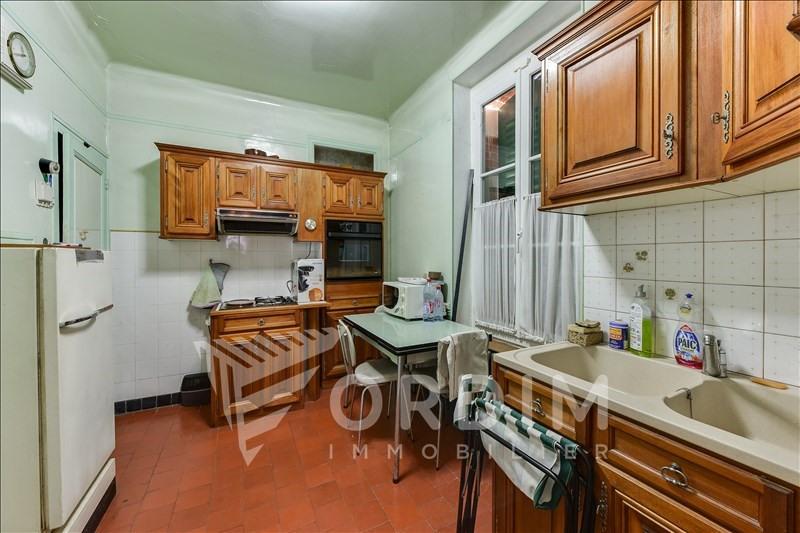 Vente maison / villa Cosne cours sur loire 89000€ - Photo 5