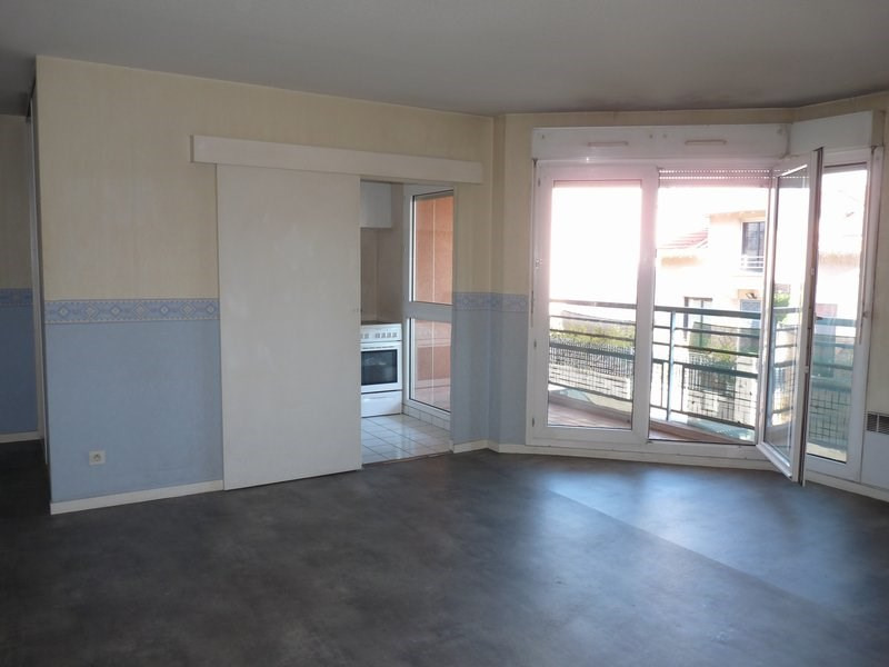 Vente appartement Toulouse 156 000€ - Photo 1