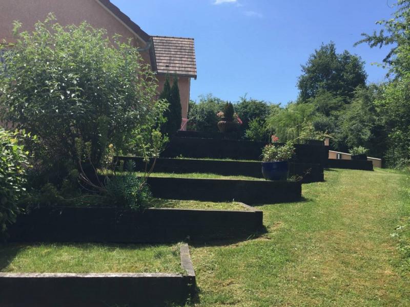 Vente maison / villa Louhans 275000€ - Photo 3