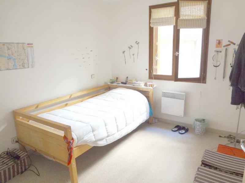 Rental apartment Toulouse 823€ CC - Picture 6