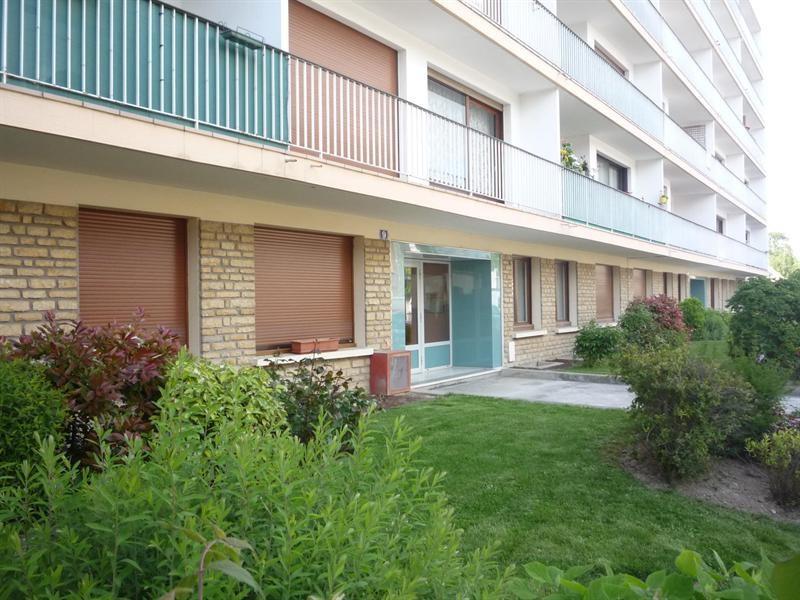 Vente appartement Châlons-en-champagne 53000€ - Photo 1