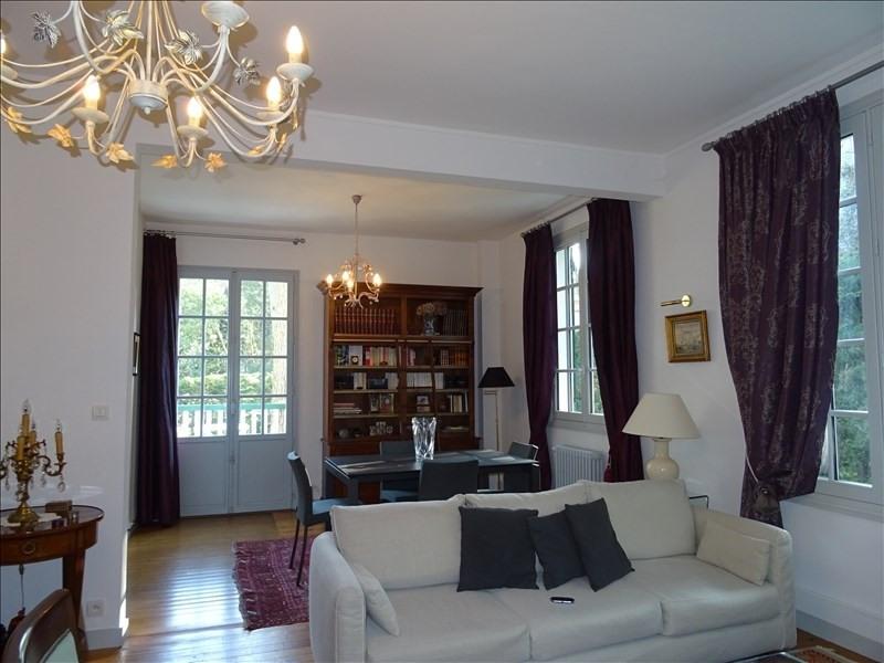 Vente de prestige maison / villa La baule 1250000€ - Photo 4