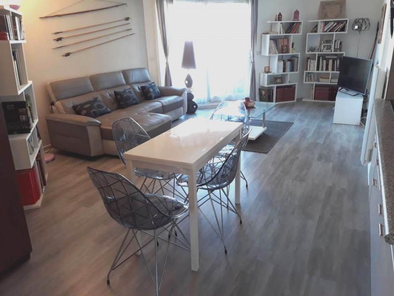 Location appartement Annemasse 950€ CC - Photo 3