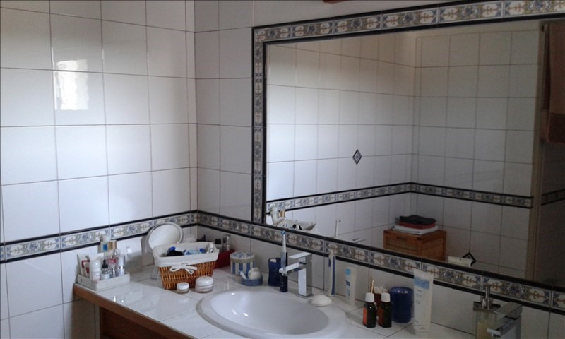 Verkoop van prestige  huis Aix en provence 840000€ - Foto 10