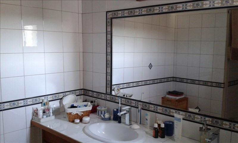 Vente de prestige maison / villa Aix en provence 840000€ - Photo 10