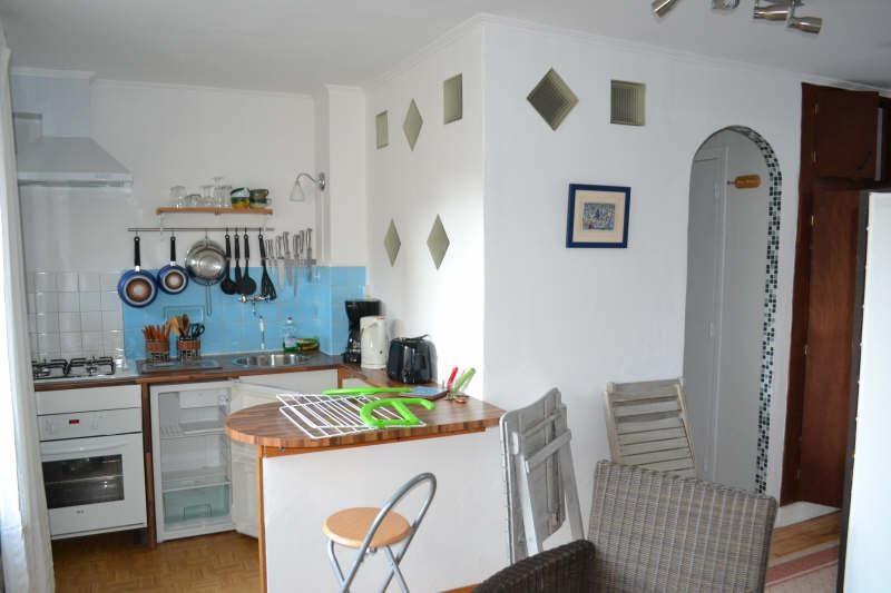 Vente maison / villa Courseulles sur mer 282000€ - Photo 5