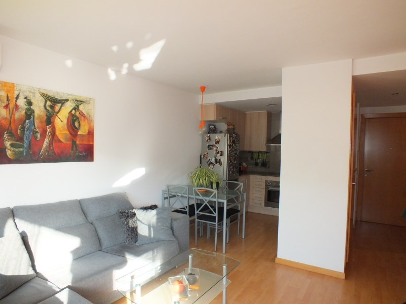 Vente appartement Santa margarita 121000€ - Photo 11