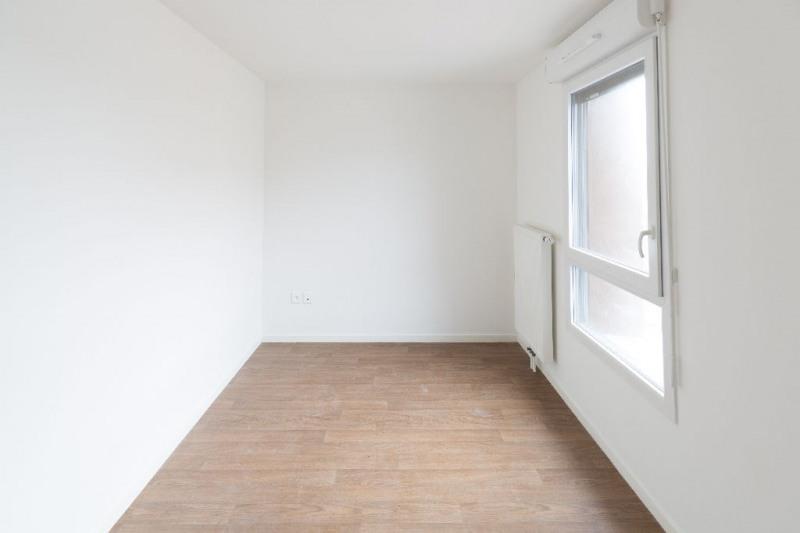 Vente immeuble Illies 180000€ - Photo 6