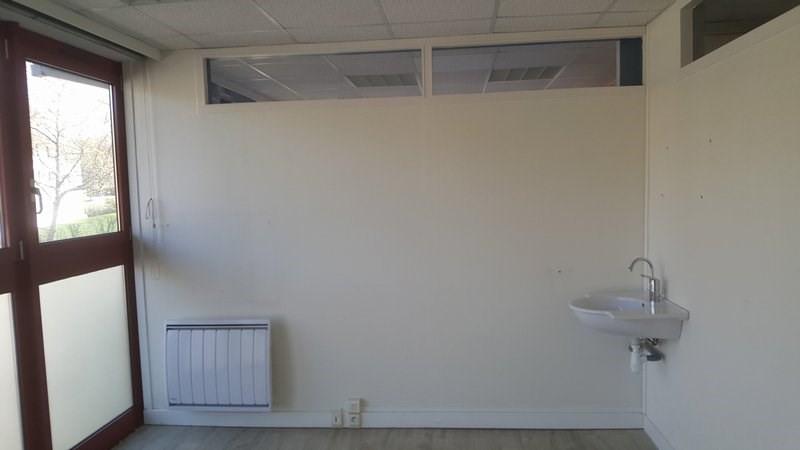 Affitto ufficio St lo 935€ CC - Fotografia 5