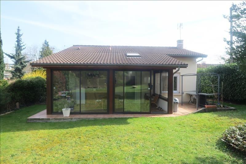 Vente maison / villa Epinay sur orge 270000€ - Photo 1