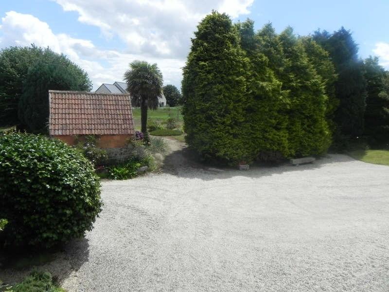 Vente maison / villa Plouguiel 257500€ - Photo 4