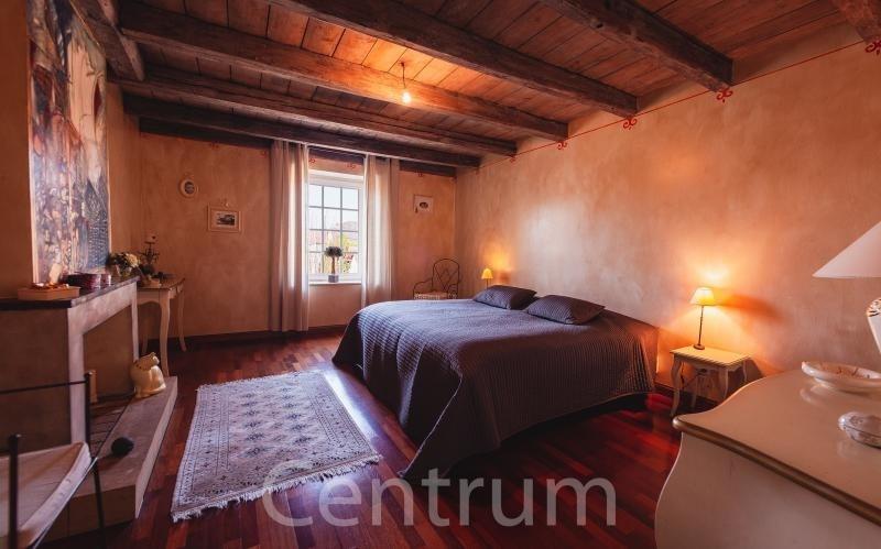 Престижная продажа дом Kuntzig 577000€ - Фото 8