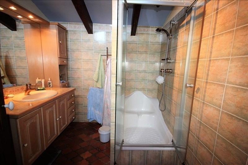 Vente maison / villa Collioure 549000€ - Photo 13