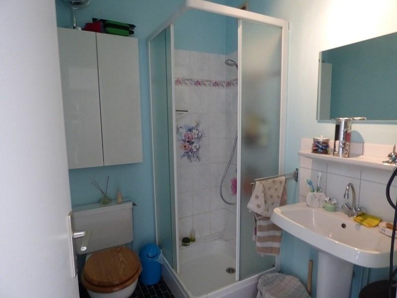 Rental apartment Aix les bains 589€ CC - Picture 5