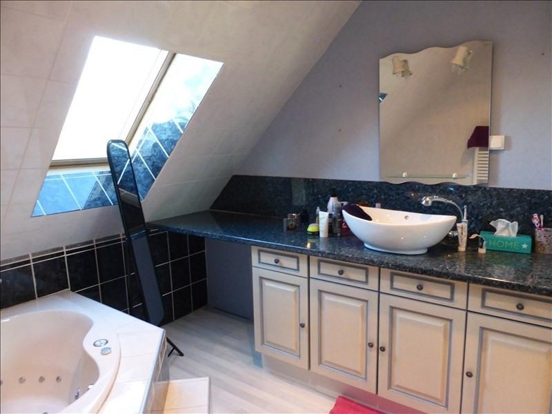Vente maison / villa Lillers 230000€ - Photo 7