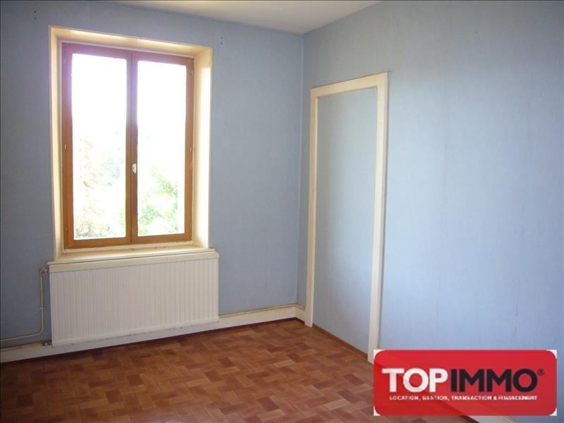 Vente maison / villa Colmar 24900€ - Photo 5