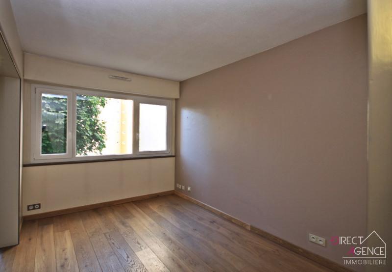 Vente appartement Noisy le grand 179000€ - Photo 2