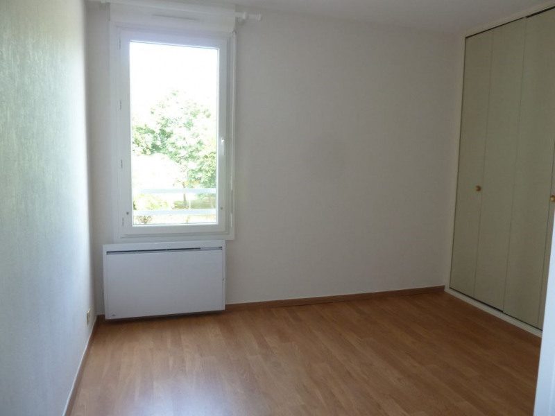 Rental apartment Toulouse 818€ CC - Picture 6