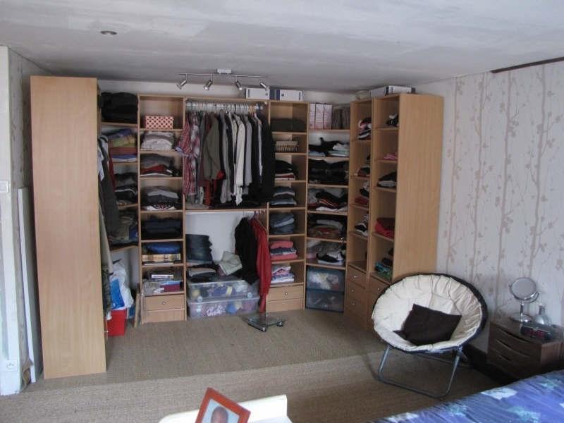 Vendita casa Montauban 140000€ - Fotografia 6