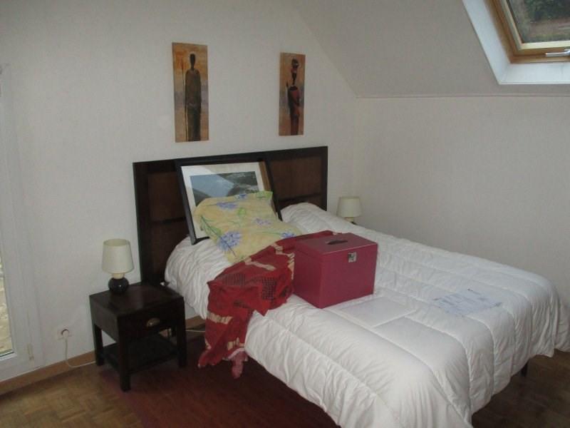 Sale house / villa Villers cotterets 121000€ - Picture 6