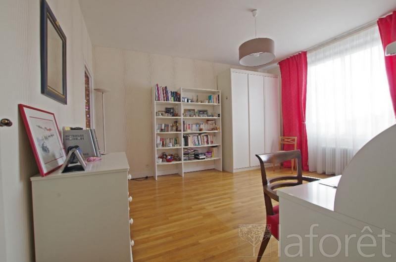 Sale house / villa Cholet 279000€ - Picture 5