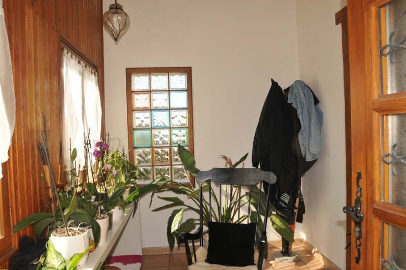 Vente maison / villa Meru 231800€ - Photo 5