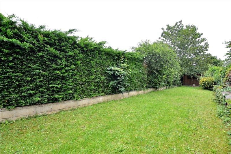 Sale house / villa Epinay sur orge 250000€ - Picture 5