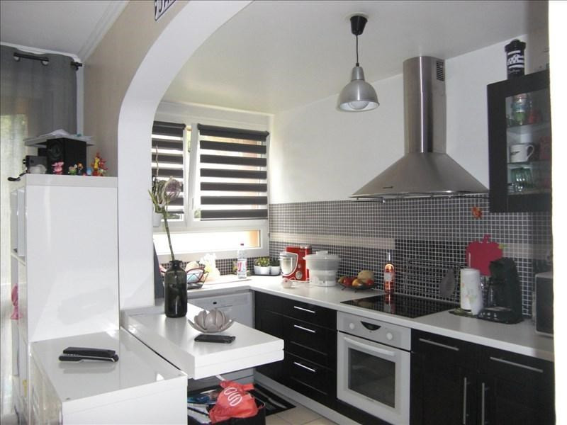 Vente appartement Le perreux sur marne 319 000€ - Photo 1