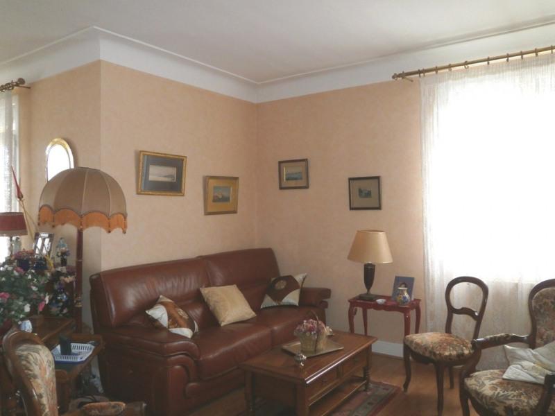 Vente maison / villa Tarbes 242500€ - Photo 7
