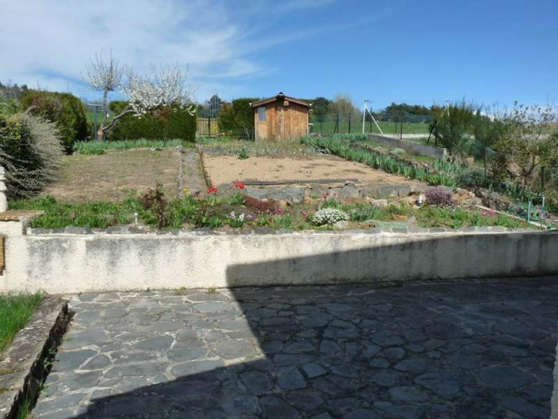 Venta  casa Saint-victor-sur-loire 169000€ - Fotografía 2