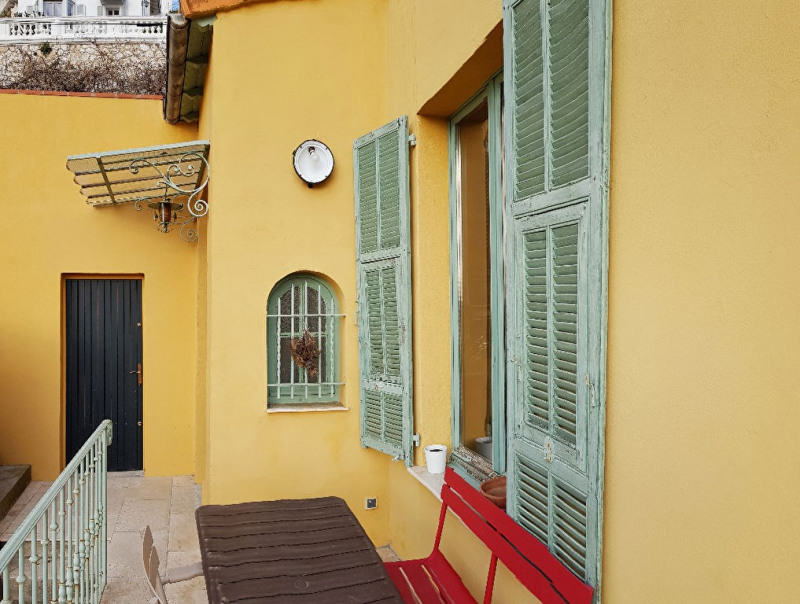 Sale house / villa Nice 530 000€ - Picture 9