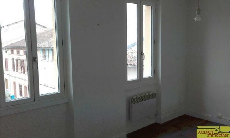 Location appartement Lavaur 570€ CC - Photo 4