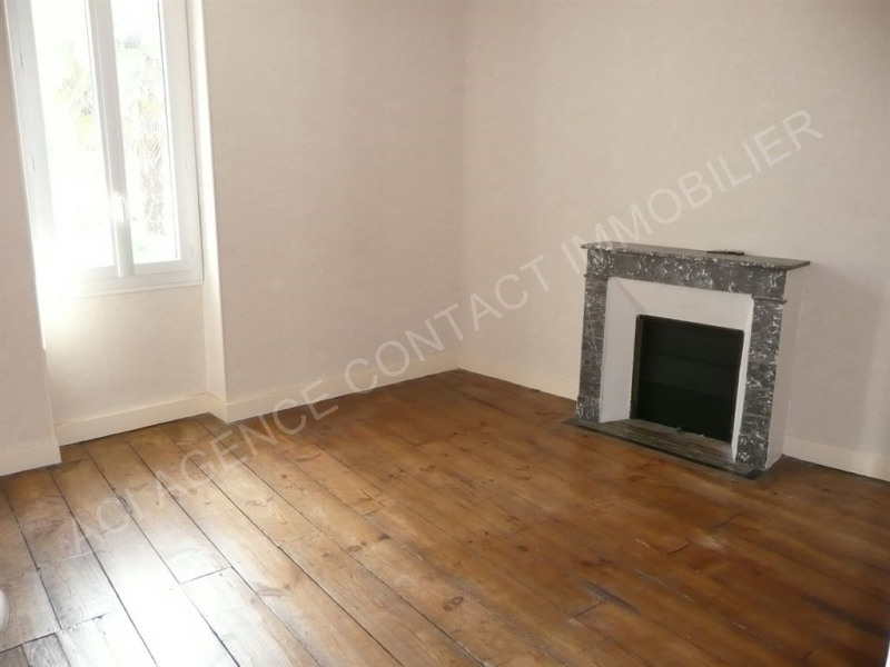 Location maison / villa Mont de marsan 800€ CC - Photo 5