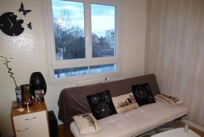 Vente appartement Châlons-en-champagne 89000€ - Photo 6