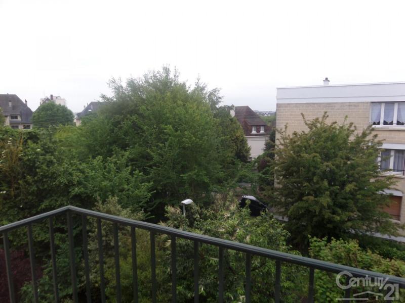 出租 公寓 Caen 565€ CC - 照片 7