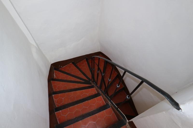 Vente maison / villa Roquebrune sur argens 189000€ - Photo 10