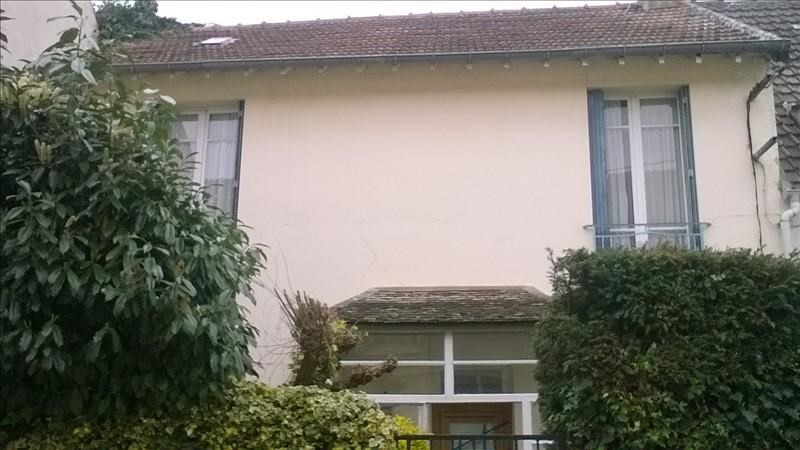 Vente maison / villa Trilport 269 000€ - Photo 4
