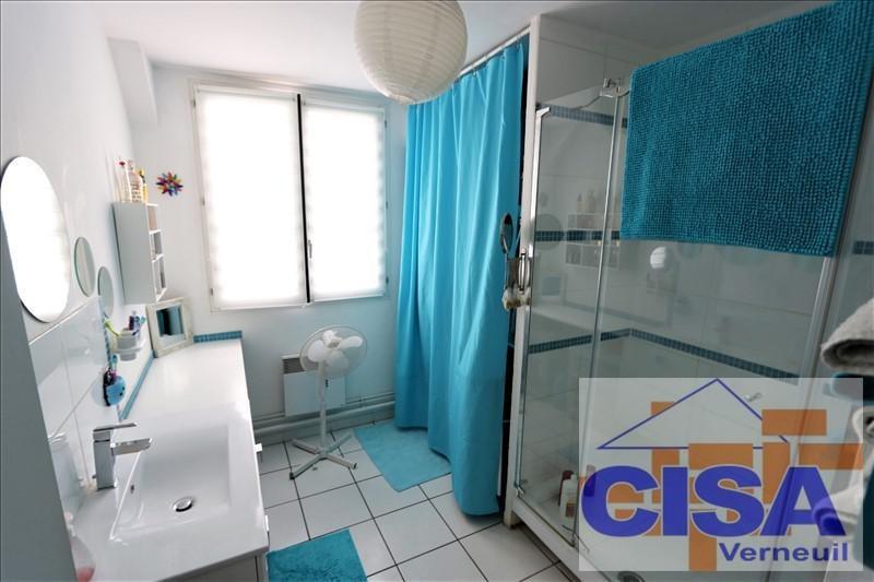 Sale apartment Pont ste maxence 144000€ - Picture 6